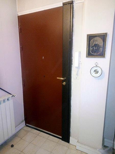 Serrurier à Toulon. Dépannage rapide serrures de portes, portes blindées, garage